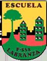 ESCUELA LABRANZA